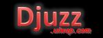 Djuzz
